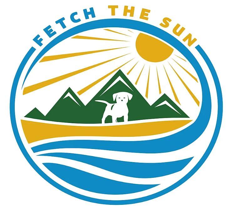 Fetch the Sun