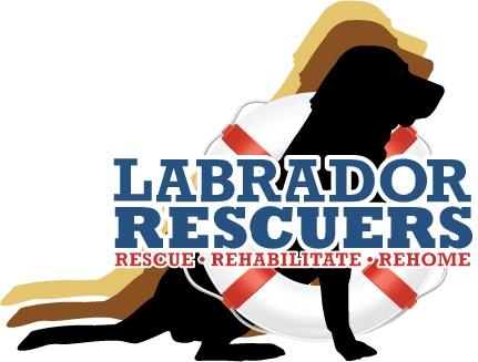 Labrador Rescuers.JPG