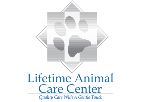 Lifetime Animal Care Center
