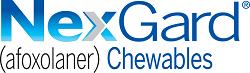 NexGard Chewables