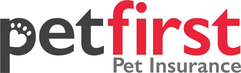 PetFirst Logo