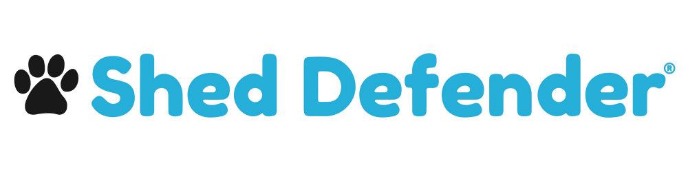 Shed Defender