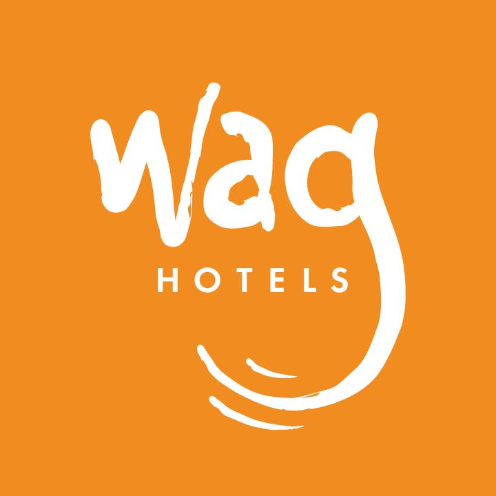 Wag Hotel