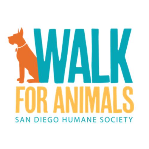 San Diego, Escondido, Oceanside Animal Shelter - San Diego