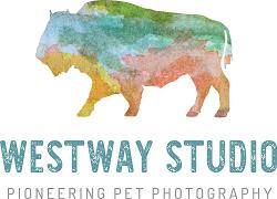 Westway Studio