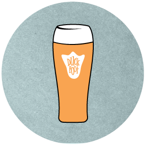 df-beer-icon.png