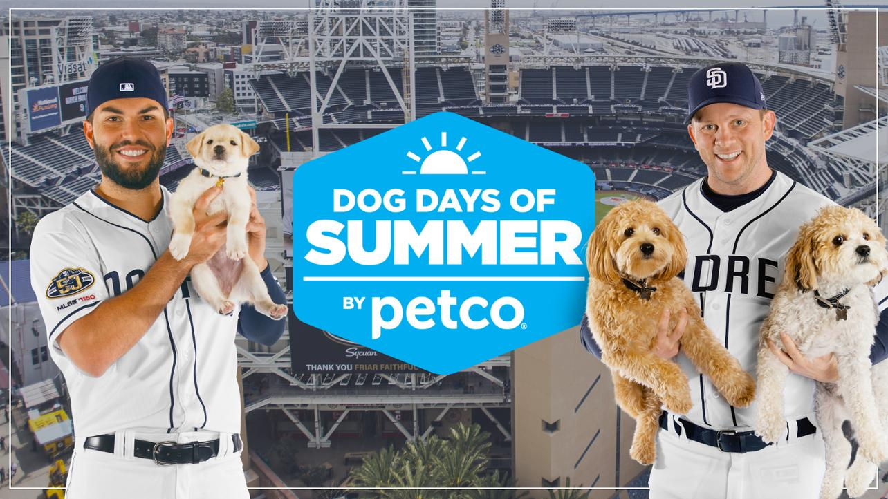 dog days petco park.jpg