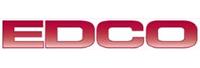 edco-logo1.png